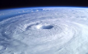 1024px-Hurricane_Isabel_from_ISS
