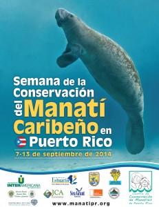 Afiche Semana del Manati_8.5x11_2
