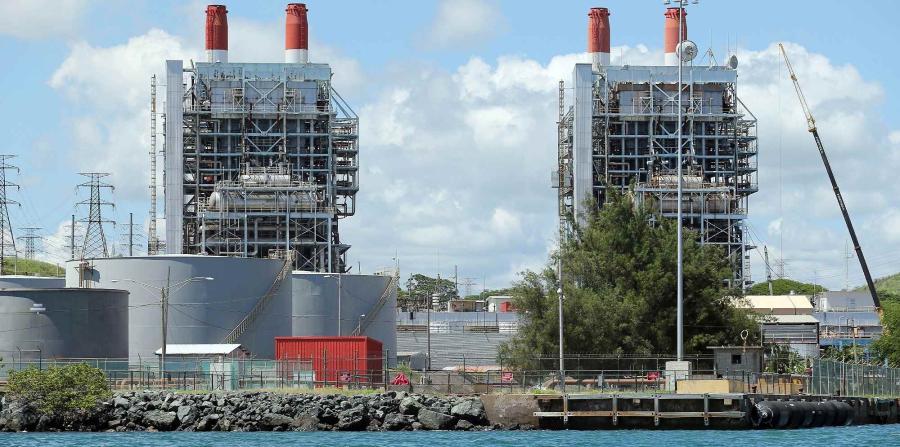 desarrollo-aguirre-offshore-gasport