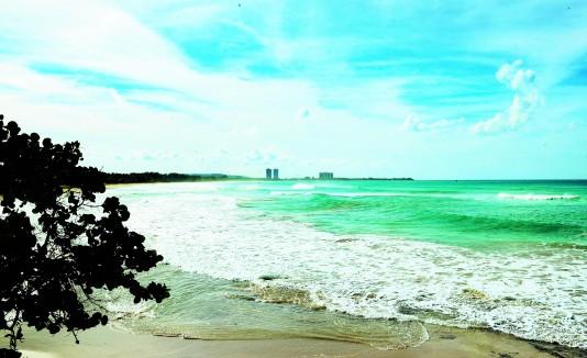 recursos-naturales-playa-puerto-rico