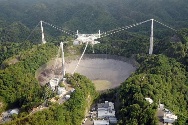 Observatorio-de-Arecibo-puerto-rico