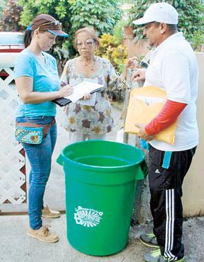 reciclaje-barceloneta-puerto-rico