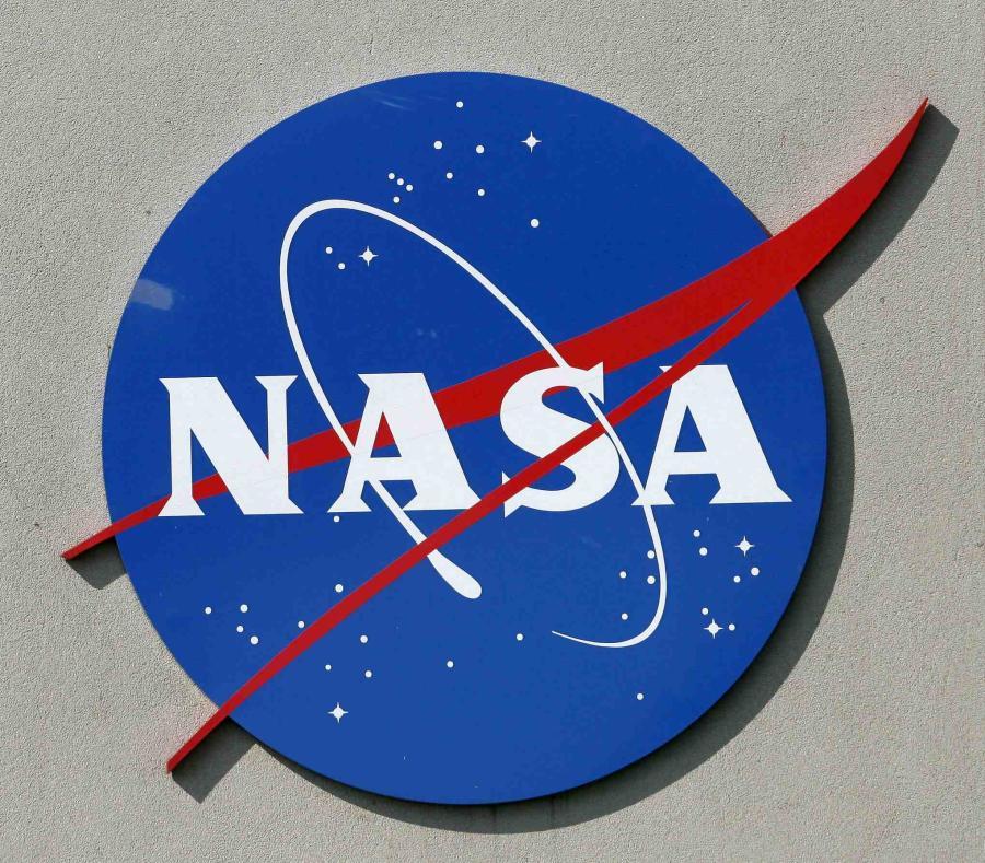 NASA proyectos con Cuba