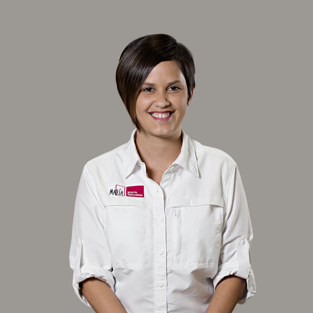 Maria Corujo
