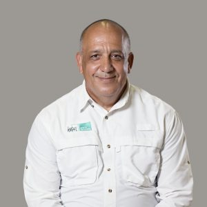 Angel Quiñones