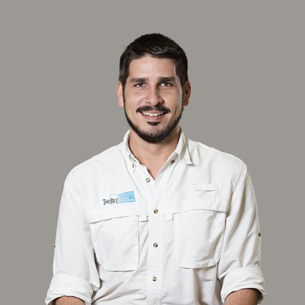 Therel Santos