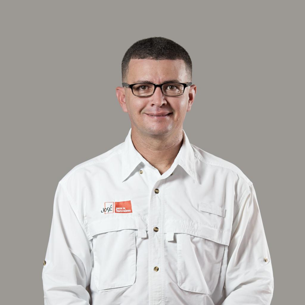José Acevedo