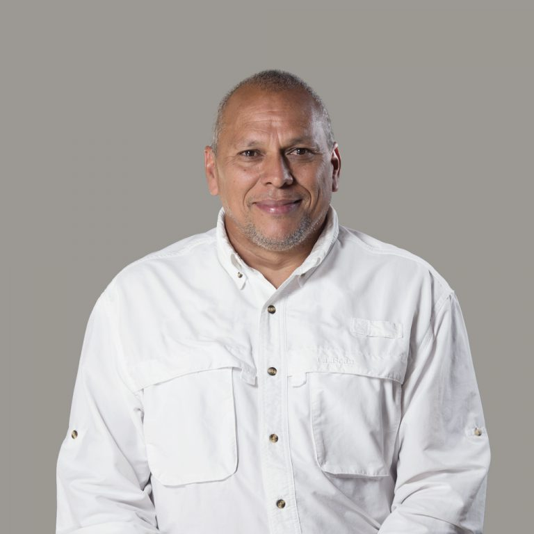 Raúl Piñero
