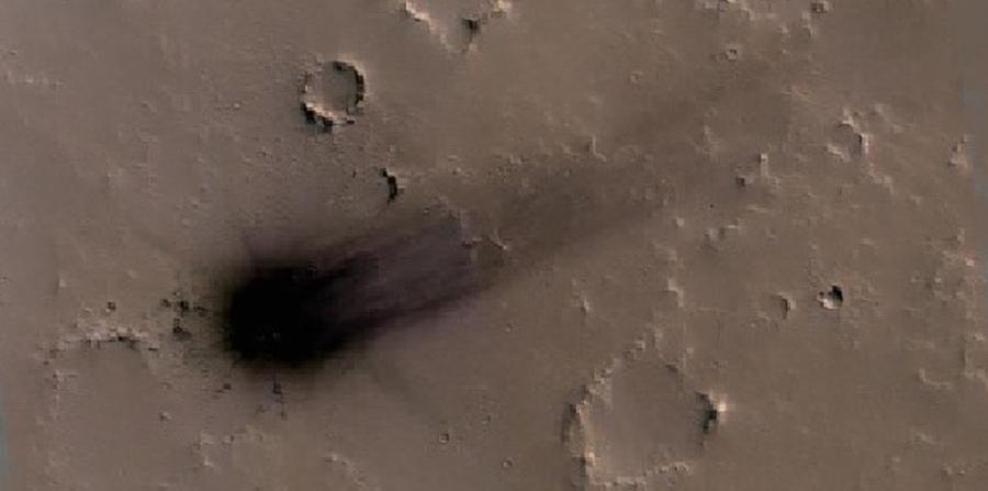 asteroide-choca-el-planeta-marte