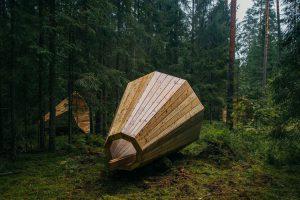 audifonos-gigantes-estonia