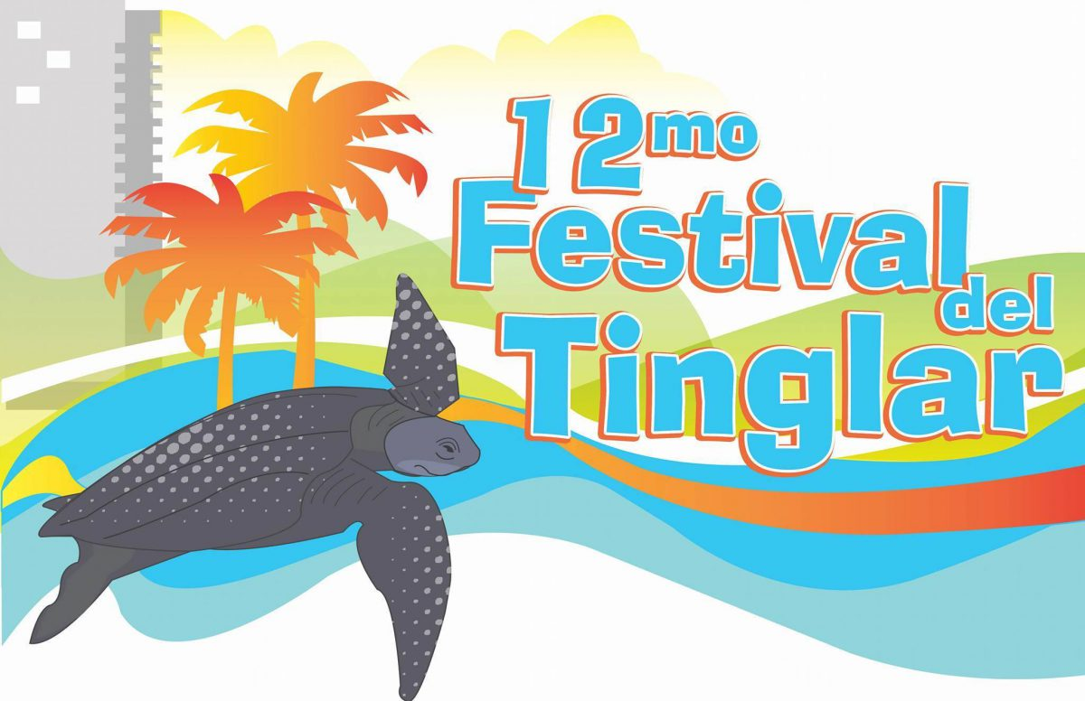 Festival del Tinglar