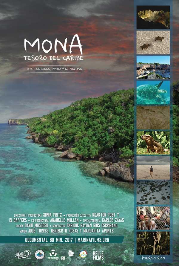 Mona-Tesoro-del-Caribe