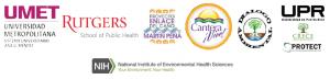 organizadores foro ambiental