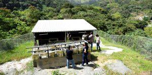 sistema de filtracion de agua en Patillas