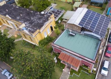 Casa-Pueblo-desde-arriba-energia-renovable