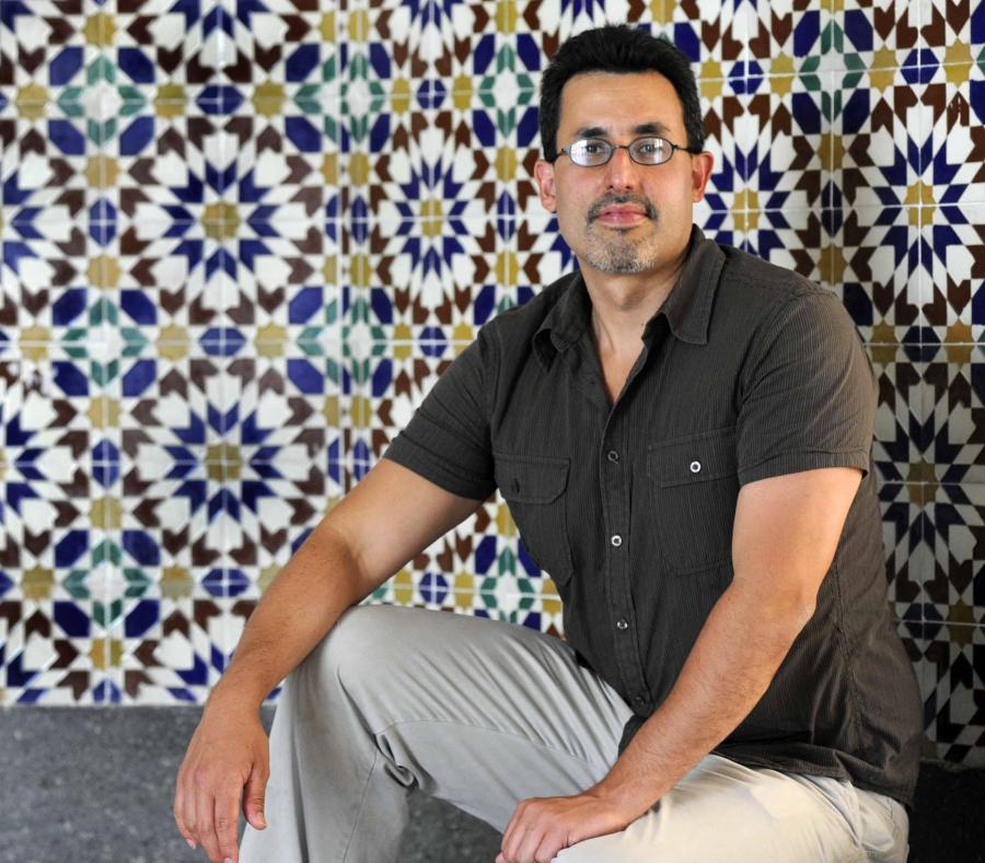 Rafael A. Irizarry Quintero