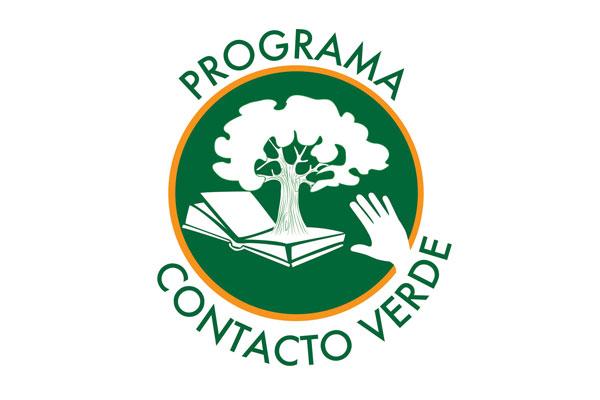 Programa Contacto Verde