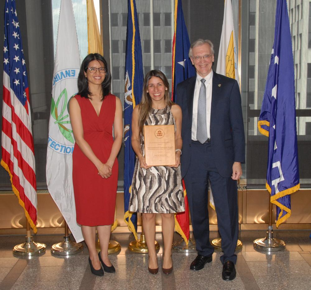 Premio-EPA