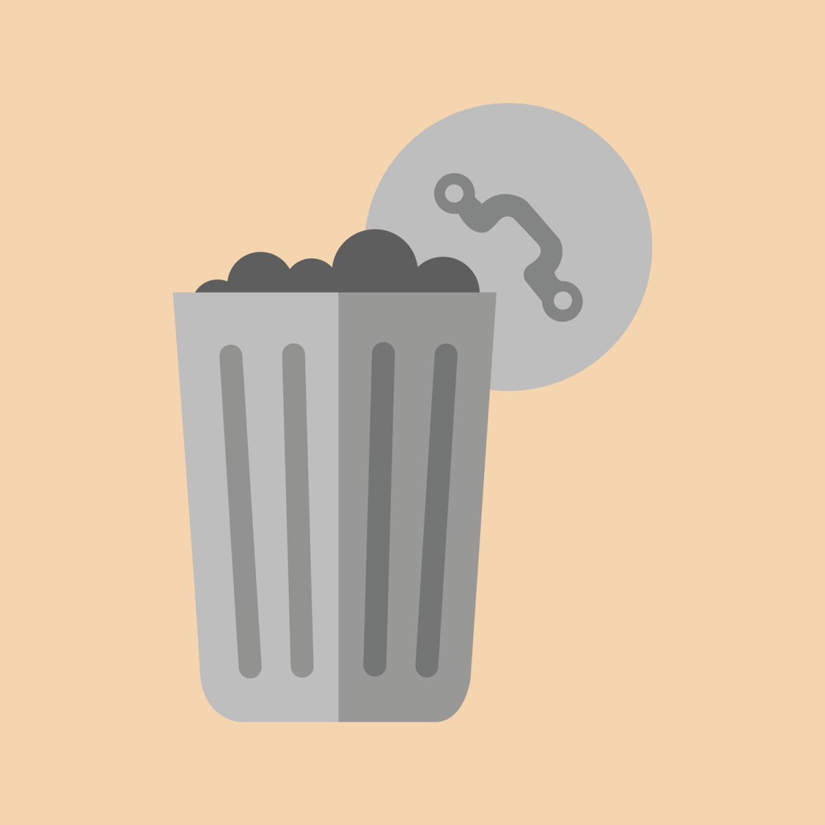 cuidar-playas-basura