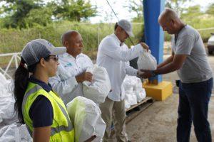 Suministros Vieques y Culebra