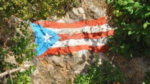 apoyo a puerto rico bandera