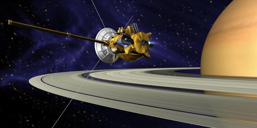 NASA miembros de la Sociedad Astronomica del Caribe