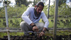 puerto-rico-restoring-the-environment Manuel Sepulveda Para la Naturaleza
