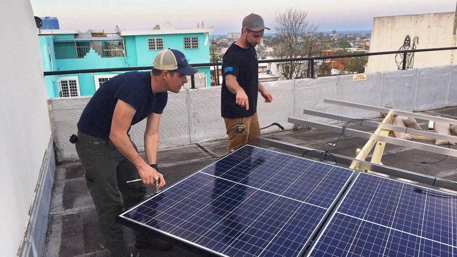 solar-microgrids