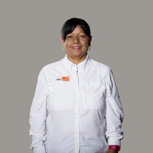 Aida Jurado