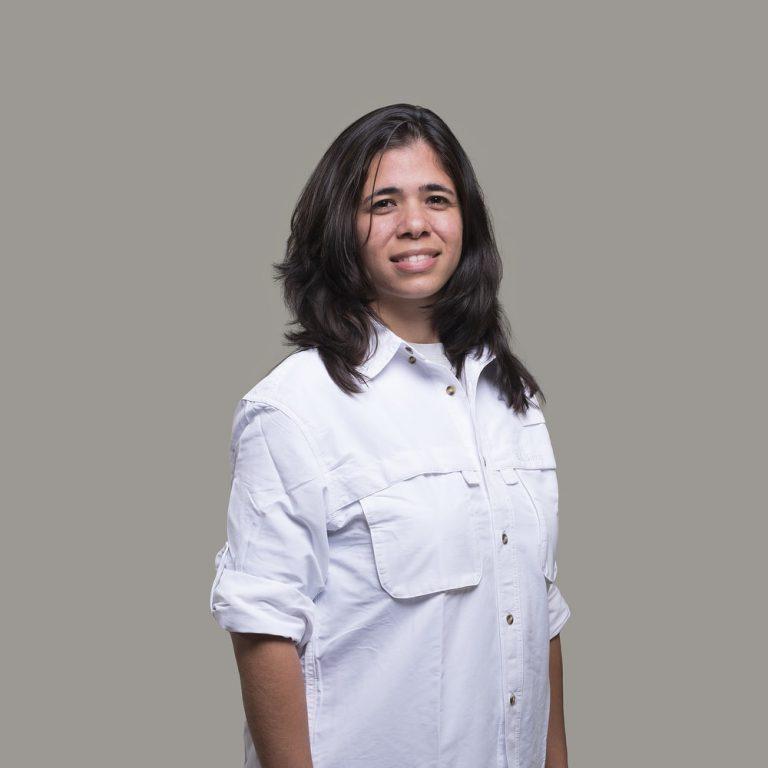 Melba Ayala