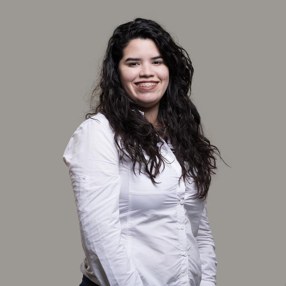 Paola M. Santiago Soto
