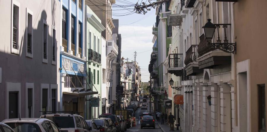 Viejo San Juan2