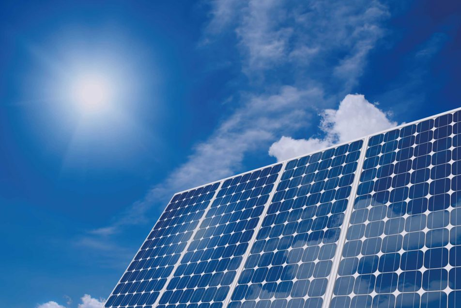 foto-placas-solares
