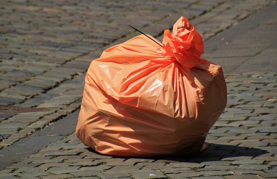 garbage-bag-funda-basura