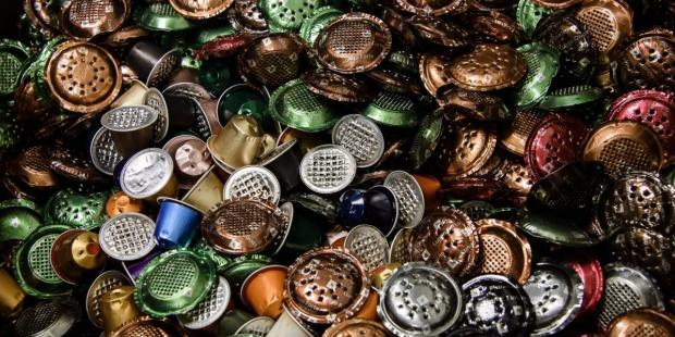 reciclaje-capsulas-cafe