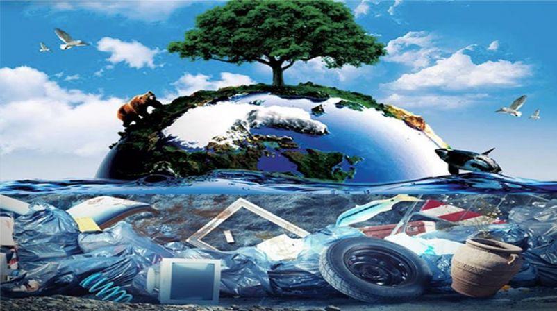 Plasticos-contaminacion-basura-planeta