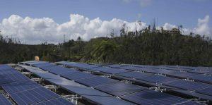 almacenamiento de energia solar