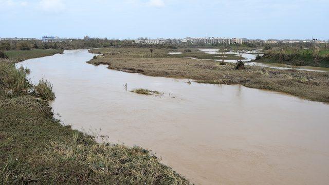 Rio Grande Loiza control de inundaciones