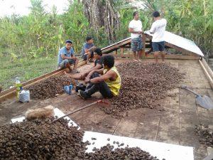 sustentabilidad-agricultores