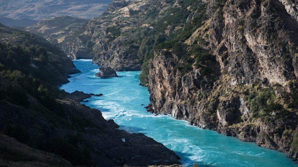 BakerRiver-Chile-Louis-Vest