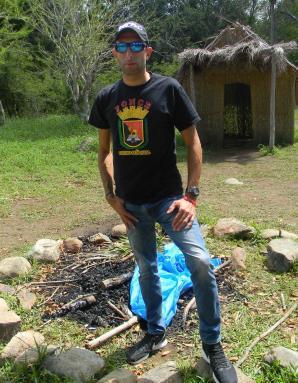 Rivera Collazo