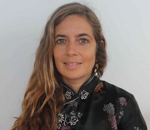 Alexandra Hertell