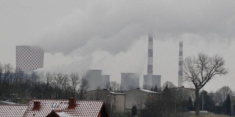 conferencia cambio climático