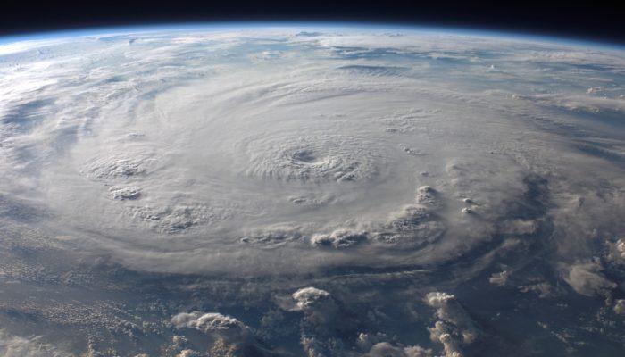 aerial-view-Hurricane-Maria