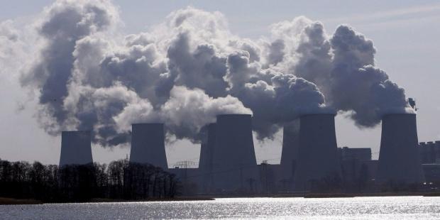 emisiones-carbon