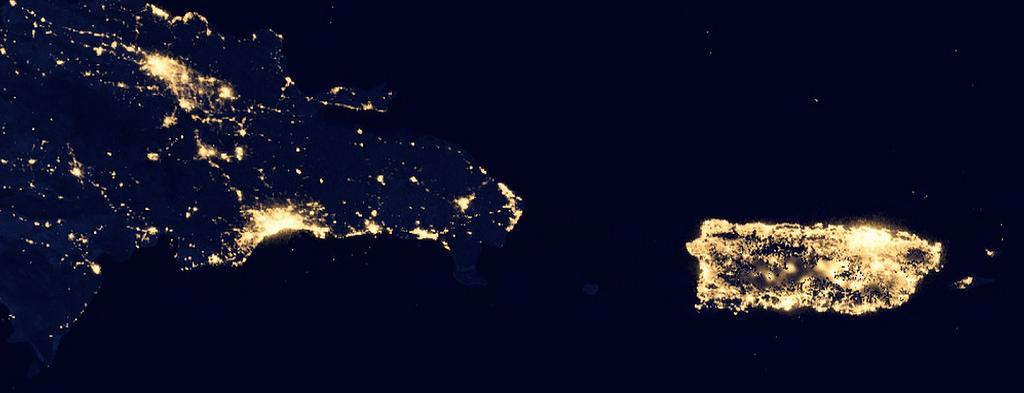 foto-Puerto-Rico-iluminacion