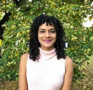 Wylmarie Cruz Serrano