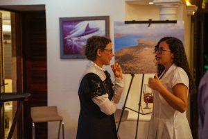 Culebra Fundraising Faro Culebrita