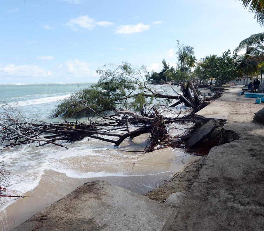 erosion desarrollo costero