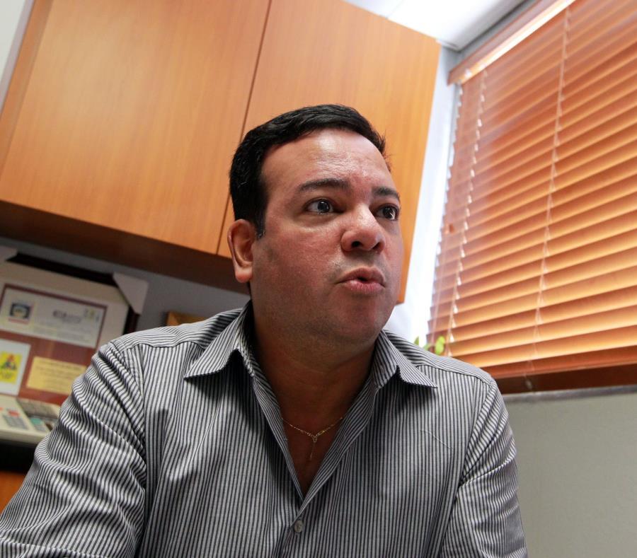 pediatra Gerardo Tosca